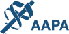 American Academy of Physician Assistants
