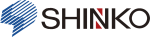 Shinko Electric America, Inc.